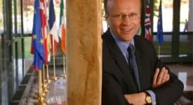 Un Belge élu président de la Cour européenne de justice