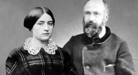 Namur : Vénération des reliques des époux Martin