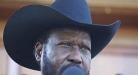 Soudan du Sud : 28 Etats et un accord de paix fragile
