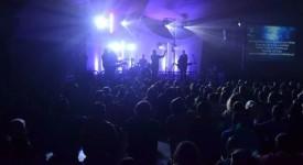 Waterloo :  une magnifique soirée avec Glorious