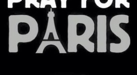La solidarité des Parisiens après les attentats