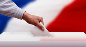 France : des évêques analysent le résultat des élections régionales