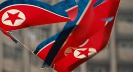 La tension augmente encore entre Washington et Pyongyang