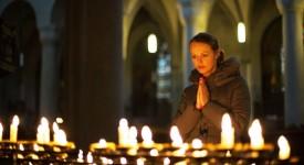 Plus de 60% des Belges francophones se disent catholiques
