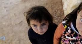 Syrie : grave crise humanitaire dans Madaya assiégée