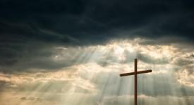 «Miséricordieux comme le Père», le message de Carême des évêques belges