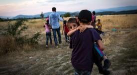 Couloirs humanitaires: 114 réfugiés africains accueillis à Rome