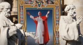 Nouvelles procédures pour les béatifications et canonisations