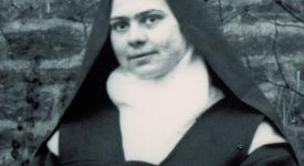 Liège : Guérison miraculeuse due à l'intercession d'Elisabeth de la Trinité