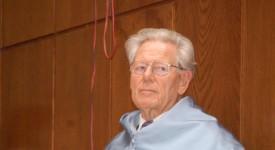 Hans Küng appelle à une «discussion libre» sur l'infaillibilité papale