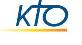 Au programme de KTO (41)