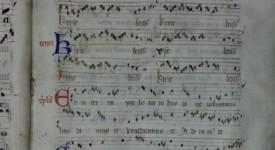 Concert : un trio de femmes pour la Messe de Tournai