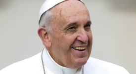 Pape François : trois ans de pontificat, quel bilan ?
