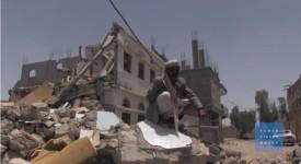 Situation «dramatique» au Yémen
