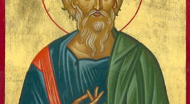 Cinq samedis à Gembloux à la suite du Christ