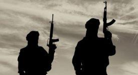 Syrie : Des combats incessants
