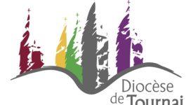 Appel à candidatures – Maison diocésaine de Bonne-Espérance