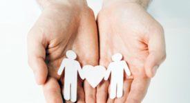 Italie : L'Eglise partagée sur l'adoption des unions civiles