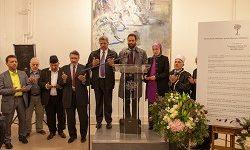 Musée juif : déjà 2 ans