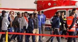 La bonne pratique des «couloirs humanitaires» pourrait être reproduite