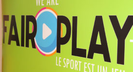 RADIO – Il était une foi… Parents fair-play