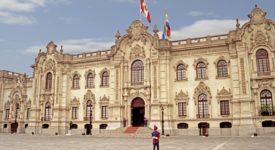 Elections au Pérou : le choix du moindre mal