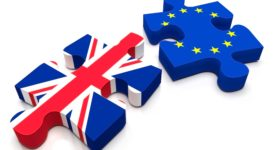 Brexit : la grande inconnue…