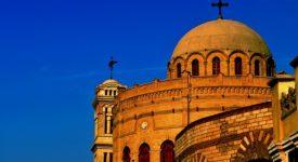 Egypte : poursuite de l'examen parlementaire du projet de loi portant sur la construction des églises et le statut personnel