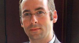 Le prix Humanisme chrétien attribué à Grégor Puppinck