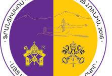 Visite en Arménie : «le pape ne fait pas de croisade»