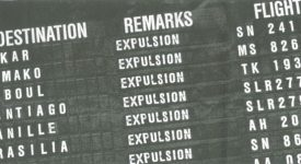 Le CNCD 11.11.11 critique une aide au développement «sous conditions»