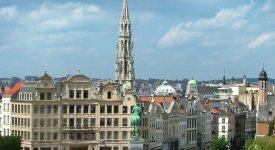 La solidarité, priorité du Centre pastoral de Bruxelles