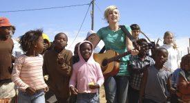 Quand le business dévoie l'humanitaire