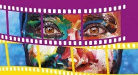 Concours: À Films Ouverts – La créativité contre le racisme