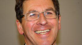Bruges: Mgr Aerts veut plus de sévérité envers Roger Vangheluwe
