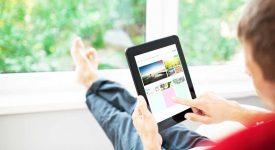 Sommes-nous égaux devant le numérique?