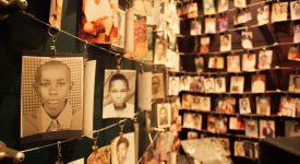 Rwanda : l'Eglise demande pardon au nom des chrétiens impliqués dans le génocide