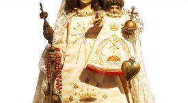 Notre-Dame de Luxembourg, la «star» d'une région