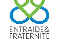 Offre d'emploi : Entraide et Fraternité cherche un coordinateur(trice) pour Namur