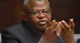 RD Congo : La conférence épiscopale espère encore un compromis