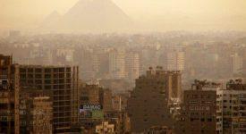 Appel à la solidarité avec Le Caire et Istanbul