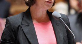 France – Extension du délit d'entrave à l'IVG