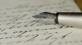 Journée internationale des droits humains: 3.700 lettres belges écrites pour les individus en danger