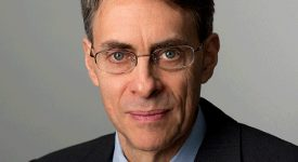 Interview de Kenneth Roth, directeur de Human Rights Watch