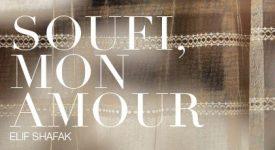 «Soufi, mon amour» au Théâtre des Martyrs
