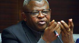 RD Congo : impasse dans les négociations
