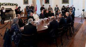Présidence maltaise de l'UE: revivifier la foi dans le projet européen