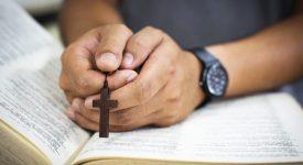Libérer la parole des prêtres, une enquête inédite au cœur du diocèse de Liège