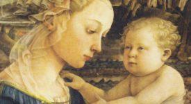 AUDIO – «Une question à la foi» – La Vierge Marie