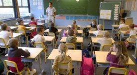 Cours de citoyenneté : la réplique du SeGEC au CAL